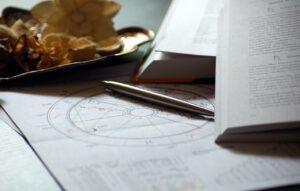 Astrologische Beratungen für alle Lebensbereiche